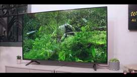 AYO SIAPA CEPAT LED TV XIAOMI 43 INCH NEW BEZZEL LESS SMART TERBATAS