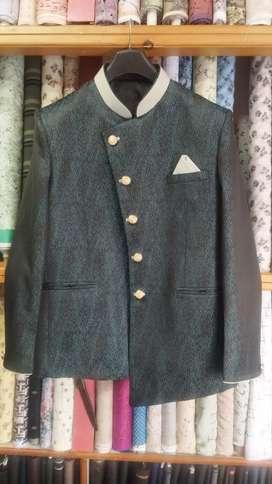 New Branded Jodhpuri Suit