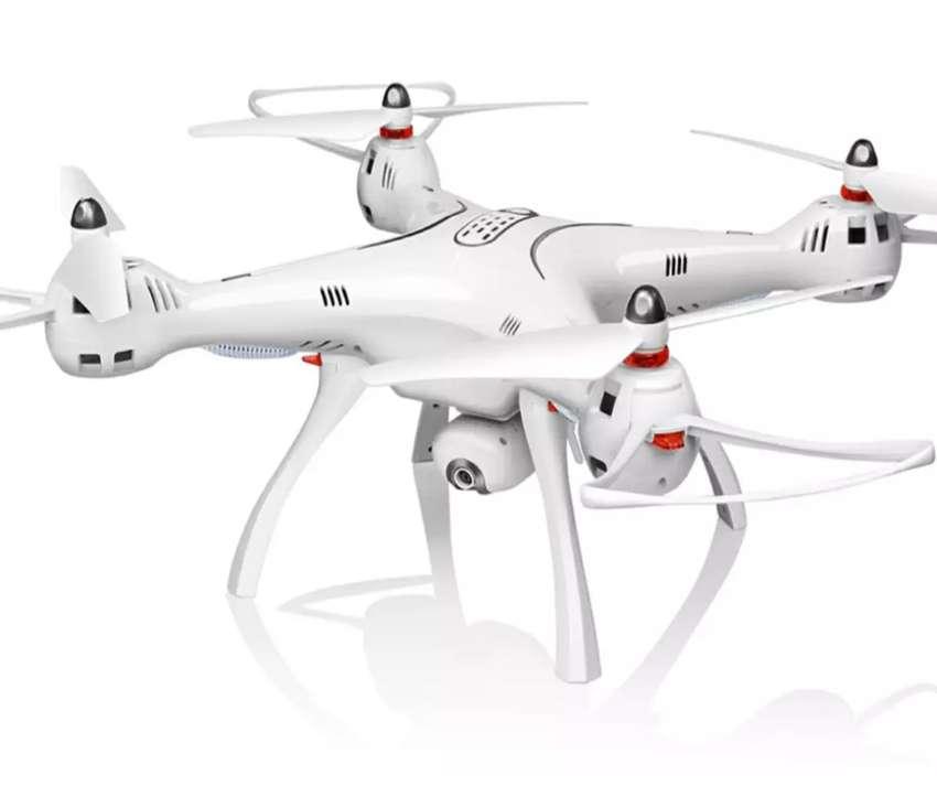 LM 03_Drone besar Syma X8pro 0