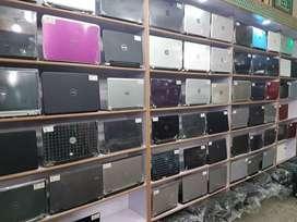 DELL HP LENOVO COR I3 I5 I7 C2D DC LAPTOP 1000gb 8GB