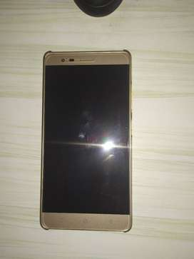 LENOVO VIBE K5 NOTE FOR SELL
