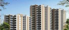 Affordable housing flat under Pradhan Mantri Awaas Yojana.