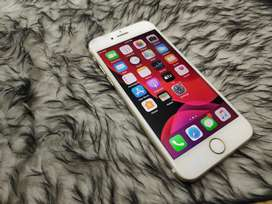 Apple iPhone 7 32gb in great condition.