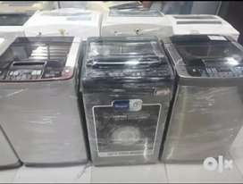 All brands of washing machines available starting price 5,499