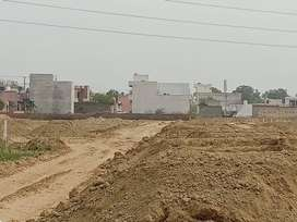 Residential Plots in bahadurgarh
