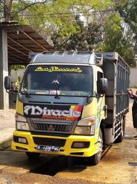 Sewa truck dan jasa pindahan 01