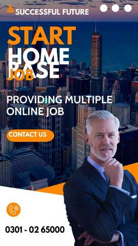 Best opportunity is offering by us online Classified ads posting job
