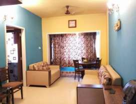 1 bhk for sell seawood