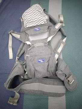 For Sale Gendongan bayi Baby Safe