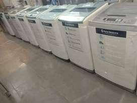Samsung Washing machine Free home delivery to all Mumbai
