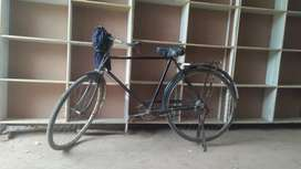 Hero ki cycle he