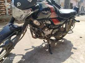 VIKRANT IN TOO GOOD CONDITION 51000 fix or exchange.