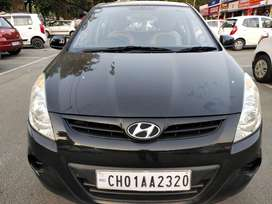 Hyundai I20 i20 Magna 1.4 CRDI, 2009, Diesel