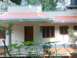 Residential house for rent
