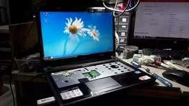 Install ulang dan service laptop dan PC