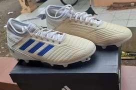 Sepatu bola adidas predator 19.3 original