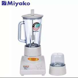Blender miyako 2 In 1