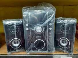 Speaker Polytron Bluetooth Bisa Kredit Tanpa DP