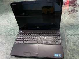 Dell inspiron 15R N5110 Laptop