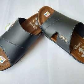 sandal pria murah nyaman di pakai  COD seluruh Indonesia