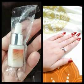 Glamour Whitening Serum