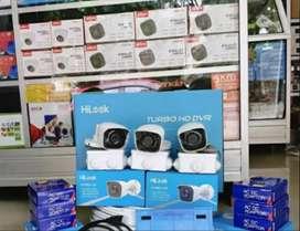 PUSAT AGEN PASANG CCTV//PROMO PAKET LENGKAP..