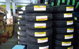 WSB Dunlop Prosafer 165/80-R13 Ban Mobil