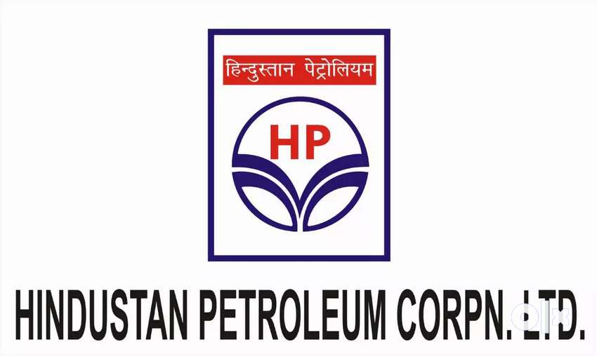 HINDUSTAN PETROLEUM ENGINEERING JOB 75 CANDIDATE MALE AND FEMALE BOTH 0