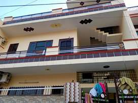 mathur niwas first floor on rent