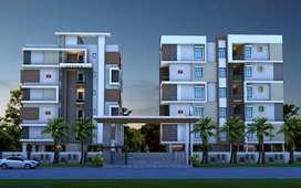 Moiz Housing Projects