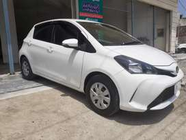 All kind of toyota,, Suzuki,,available no.requirements