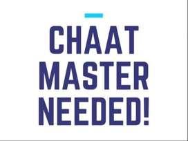 Chat master/chaat helper