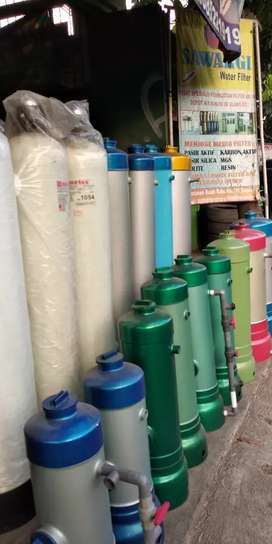 Filter air sawargi bandung