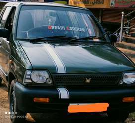 Good condition engine and 4 good tyres, body scratch kurave aane