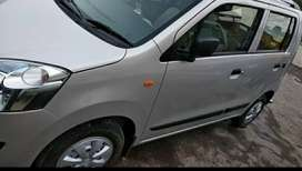 Very good condition model 2018