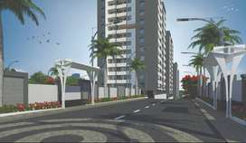 #Sale with all modern amenities at Talegaon % 1BHK-638Sqft ₹ 21 Lac's#