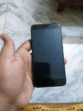 Mi 4 phone for sale