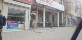 Commercial halls,offices,apartments for rent near HITEC Wah PMO taxila