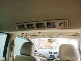 Maruti Suzuki Ertiga 2018 Diesel 99425 Km Driven