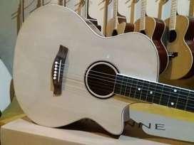 Gitar Akustik Bandung