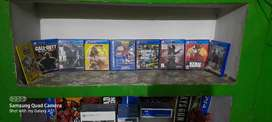 8 games new