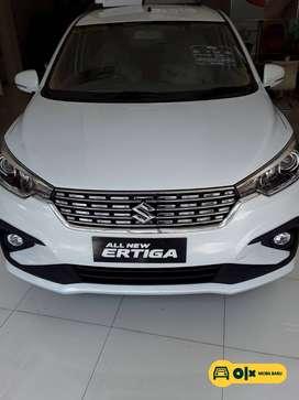 [Mobil Baru] Promo ERTIGA DP. 15 Jt - Akhir Tahun