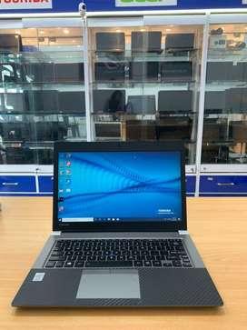 Laptop Toshiba PORTEGE Z30-A core i5 gen4 key backlit