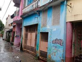House sale near SCS college puri
