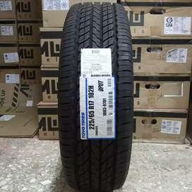 Ban Toyo Tires murah lebar 225/65 R17 Open Country UT CRV Xtrail