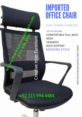Office Chair 2look1price soliddurable Furniture Sofa Table Study