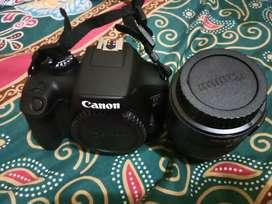 Canon 4000D murahh!!