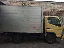 Sewa Truk Engkel,Sewa Colt Diesel,Mobil Engkel, Sewa Engkel Box
