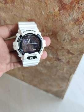G shock seri GR 8900A-7DR
