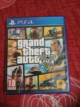 Gta 5 for sell